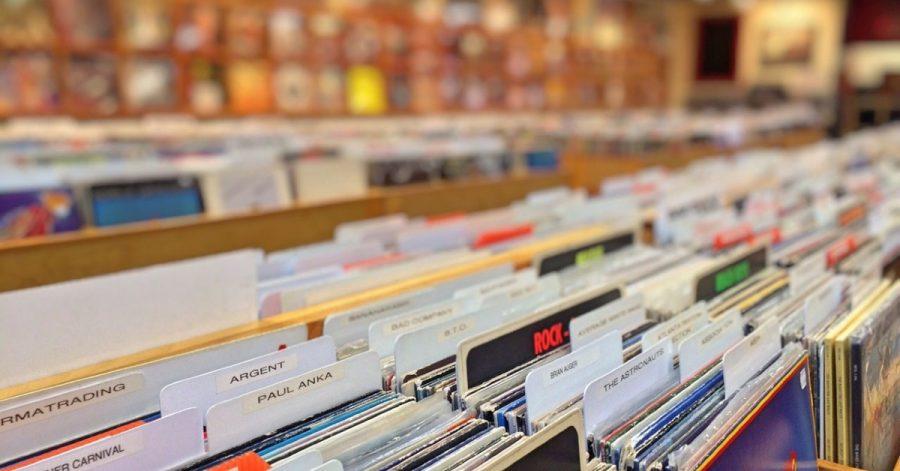 podsumowanie pierwszej połowy roku w muzyce