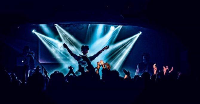 Clan of Xymox zagrają w Polsce aż dwa koncerty