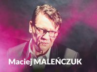 Maciej Maleńczuk I Artus Festival I recital