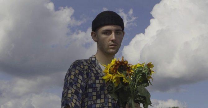 FONOBO Pitcher: Kamil Kempiński i jego muzyczny pamiętnik [wywiad]
