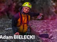 Adam Bielecki I Artus Festival I spotkanie