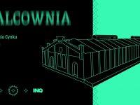 AsID - Walcownia
