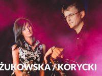 Ballady Na Dwa Serca I Żukowska & Korycki I Artus Festival