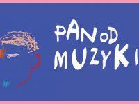 """Bartek Królik """"Pan od muzyki"""" / Łódź"""