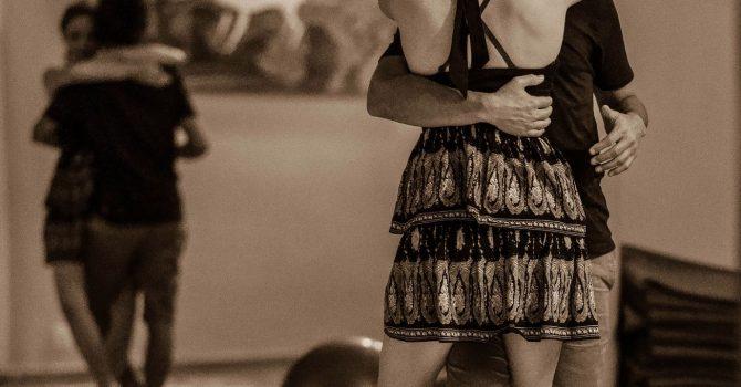 Dance for You - Junior Arto