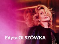 Edyta Olszówka I Artus Festival I spotkanie
