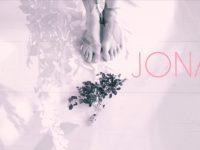 JONA - Ruch - Kobieta - Tożsamość