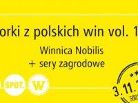 Korki z polskich win vol. 15