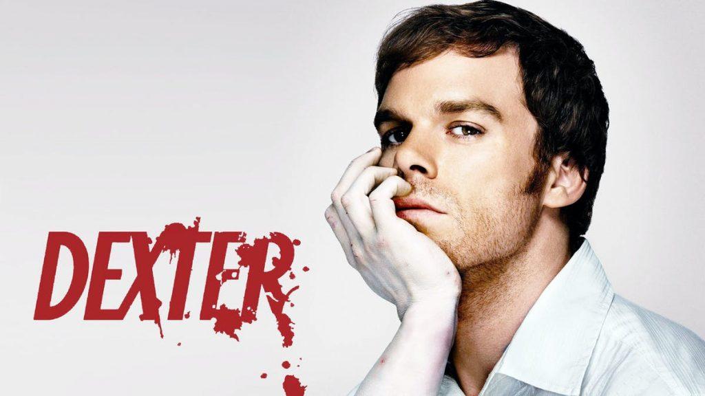 Micheal C. Hall powróci jako Dexter