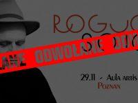 Rogucki Solo | Poznań
