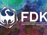 FDK: Spotkania eRPeGowe