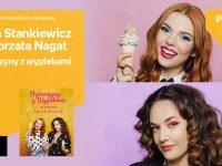 Stankiewicz / Nagat (Dziewczyny z wypiekami) – Premiera online