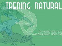 Trening Naturalny / Kalistenika