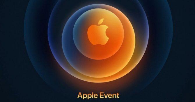 iPhone12 nadchodzi! Premiera nowego smartfona od Apple już dziś