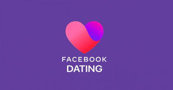 Facebook Dating: nowa aplikacja randkowa już dostępna w Polsce