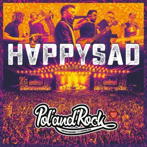 Happysad PolandRock