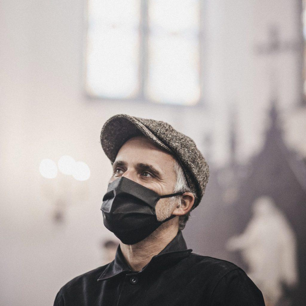 OFF Club - Artur Rojek