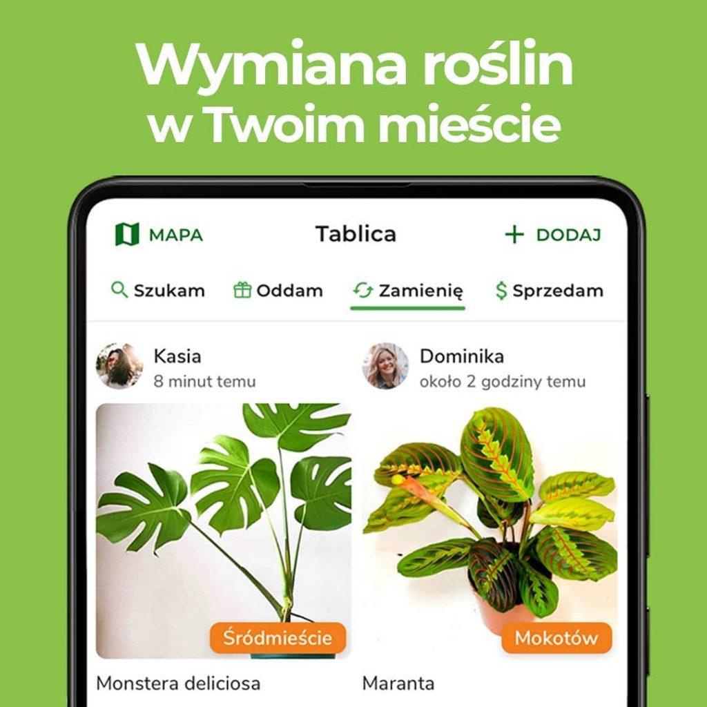 PlantSwapp