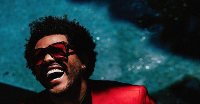 Grammy i rasizm. The Weeknd z mocnym oskarżeniem amerykańskiej Akademii