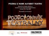 Pojęciownik Teatralny   Filmy online z PJM i napisami