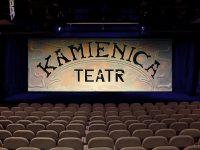 Teatr od środka / projekcja online