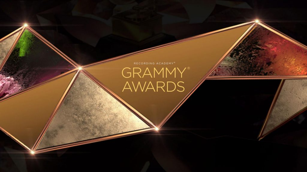Grammy 2021 nominacje