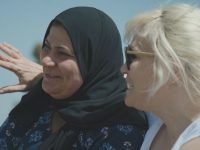 Kobiety walczą o swoje prawa - dr hab. Dorota Heidrich i Zuzanna Lewandowska w rozmowie z Jarosławem Kociszewskim | Festiwal HumanDOC
