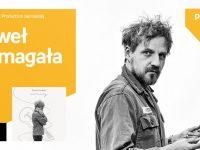Paweł Domagała – Premiera online