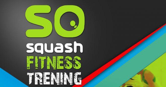 SoSq Fitness