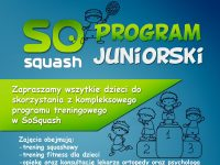 SoSq Juniorzy