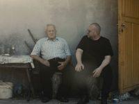 """Agonia"" - Tomasz Knittel   Festiwal HumanDOC seans online"