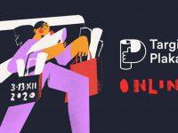 Targi Plakatu 2020 | online