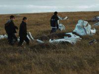 """""""Wieloryb z Lorino"""" - Maciej Cuske   + rozmowa z reżyserem   Festiwal HumanDOC seans online"""