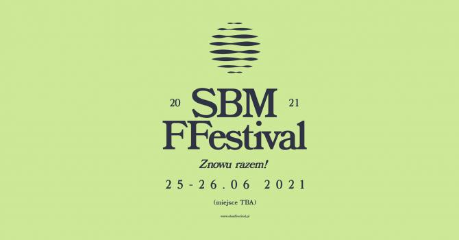 SBM FFestival 2021