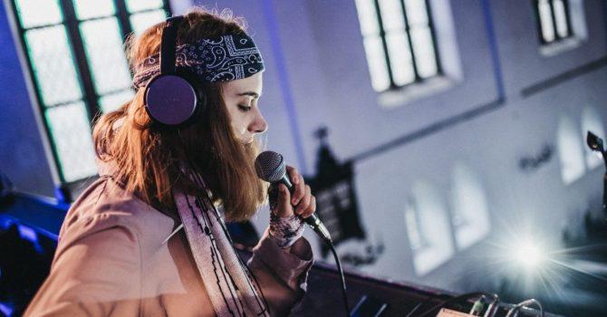 Misterium Coals – sprawdźcie koncert zespołu w ramach OFF Club 2020