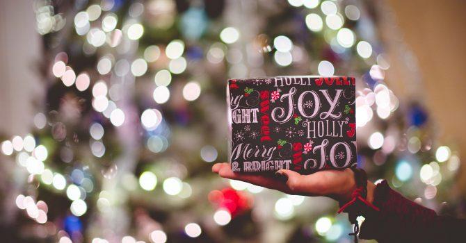 Szukasz idealnego prezentu? Sprawdź nasze propozycje płyt, które ucieszą każdego