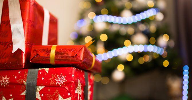Integralność i komfort, czyli co daje nam poczucie świątecznej równowagi