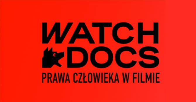 Filmy i prawa człowieka. Ruszył festiwal WATCH DOCS