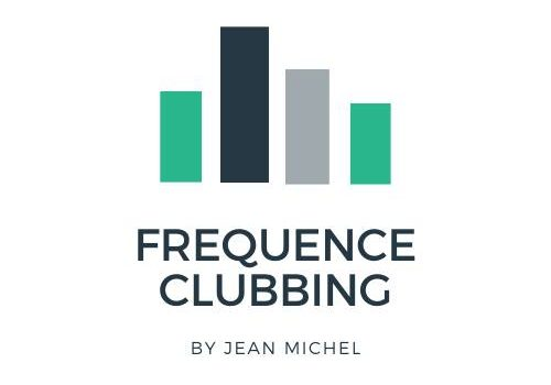 Fréquence Clubbing