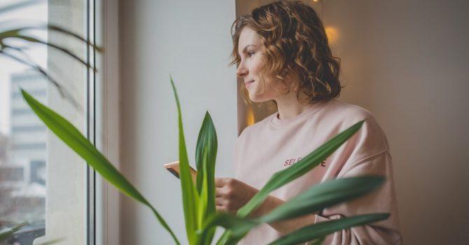 Creative Day Every Day. Poznajcie Karolinę – szarą eminencję redakcji Rytmy.pl