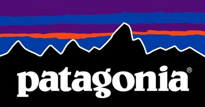 Patagonia kolejny raz udowadnia, że jest najbardziej cool marką odzieżową świata