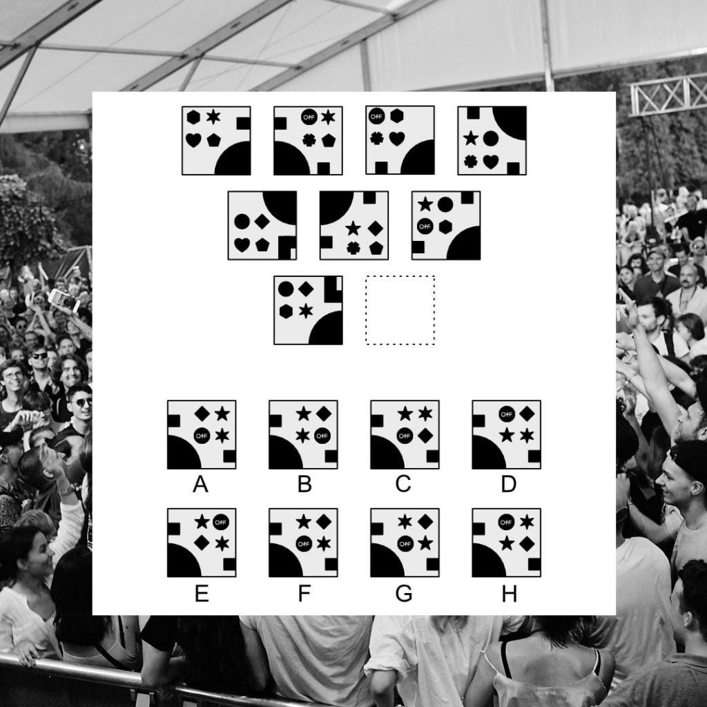 OFF Festival 2021 się odbędzie