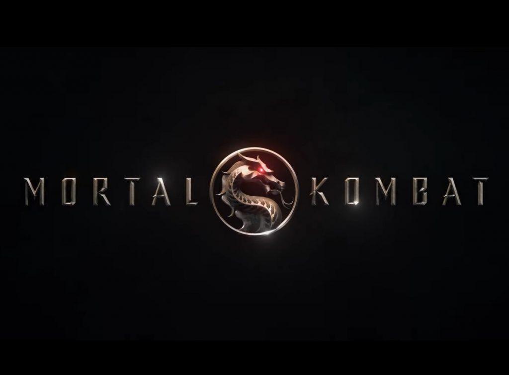 Mortal Kombat nowy film na podstawie kultowej gry