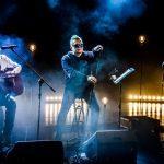"""Muniek i przyjaciele zapowiadają album koncertowy """"Na żywo i akustycznie 2018 – 2019"""""""