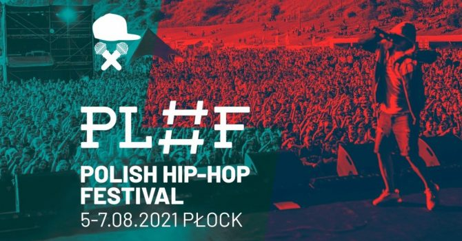 Polish Hip-Hop Festival gra fair-play