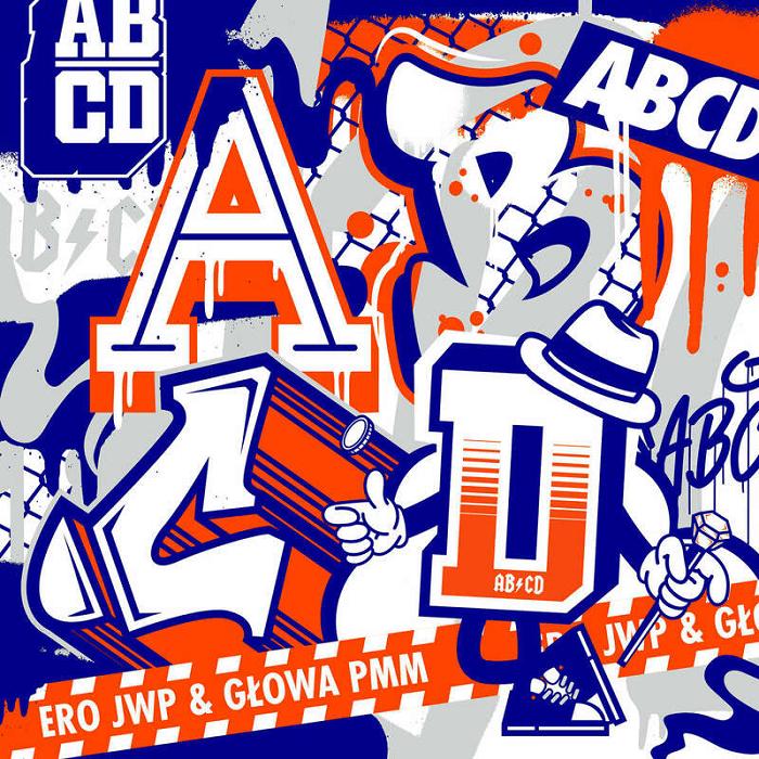 Ero-JWP-Głowa-PMM-ALFABET-ABCD-okładka