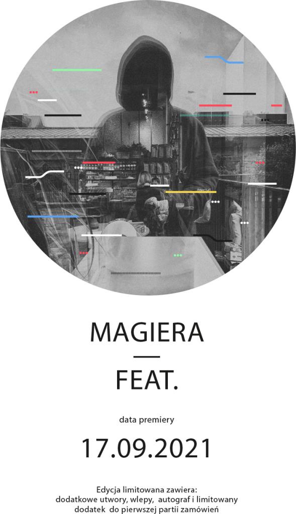 Magiera-album-FEAT-banner