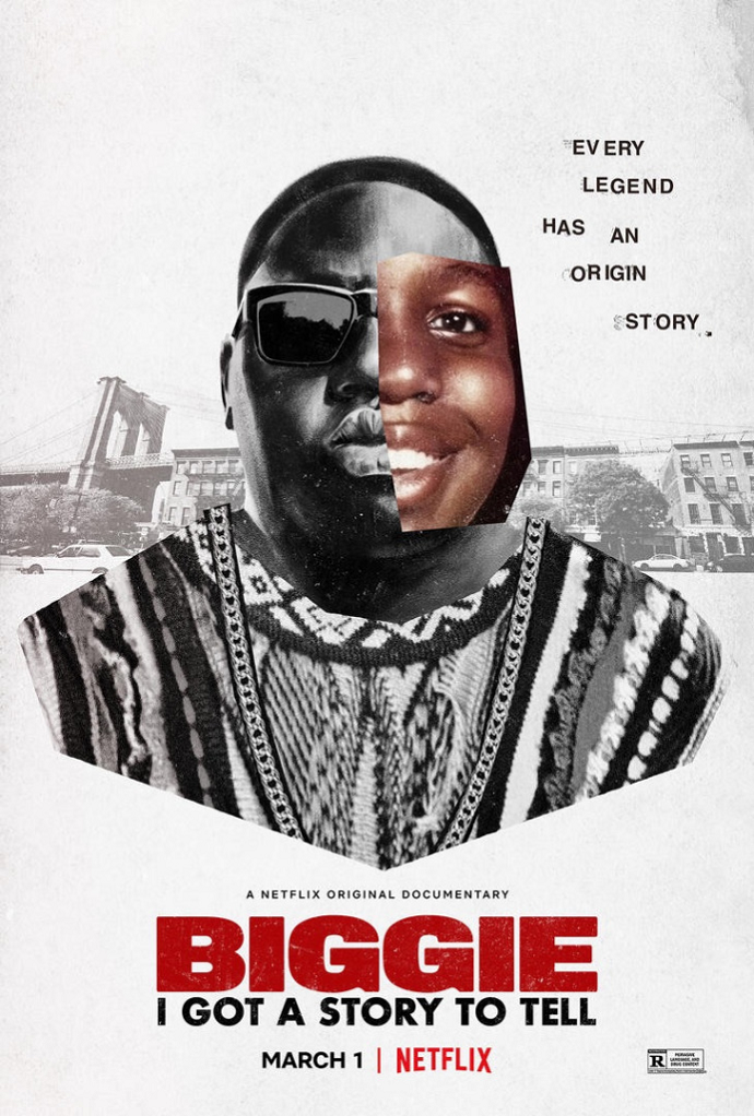 Netflix-Biggie-I-Got-A-Story-to-Tell-poster