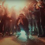 """TEDE & SIR MICH z zaskakującym singlem z albumu """"KA$ABLANCA"""""""