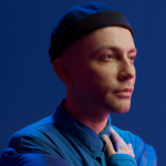 Arek Kłusowski otwiera nowy rozdział w swojej karierze